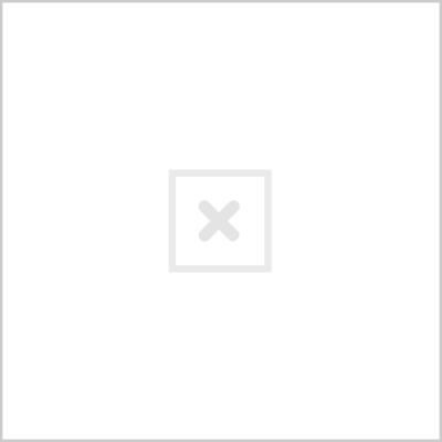 Little Red RidingHood Costume M40289