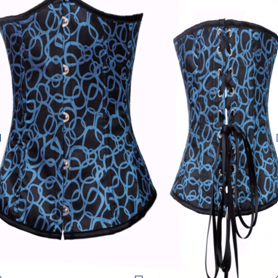 Hot sale women corsets for adult